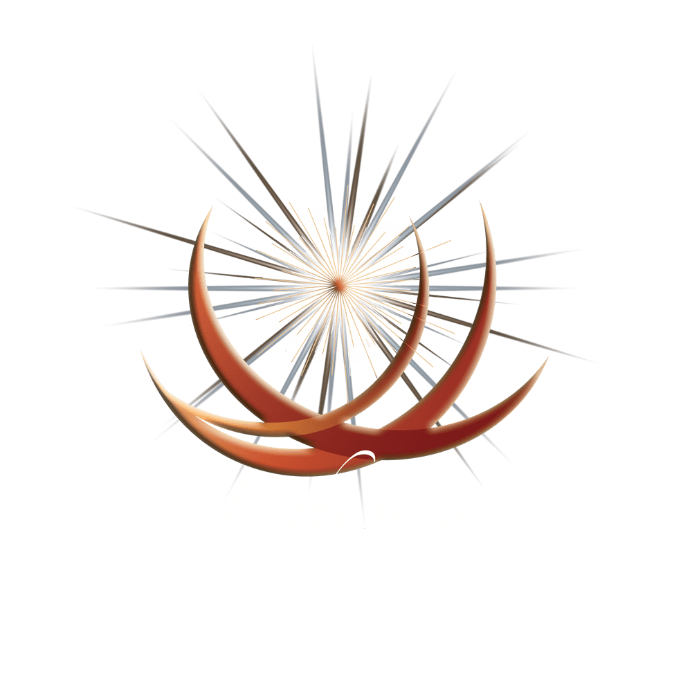 lightsong-logo_transparent