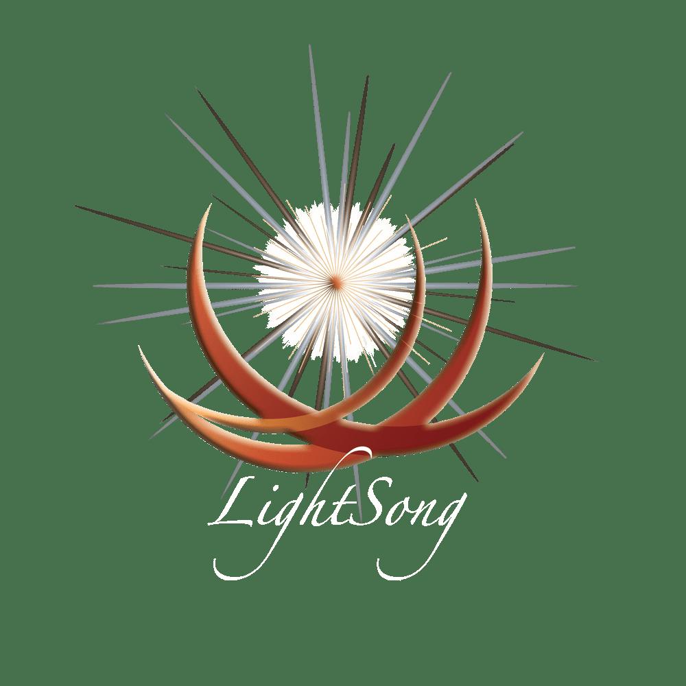 lightsong-logo_transparent
